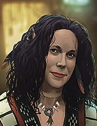 Janelle Haversly