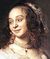 Małgorzata Elmont