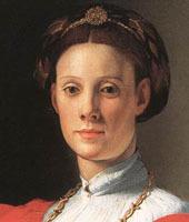 Veronica Rodry