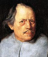 Miguel de Vendossa