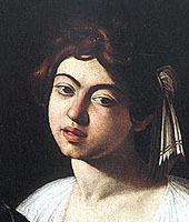Fay de Vendossa