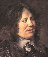Rudolf Brenster