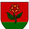 House Redgarden