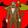 Doctor Malady
