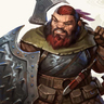 Thordok Grayhammer
