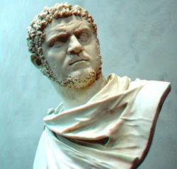 Marcus Tullius Montanus