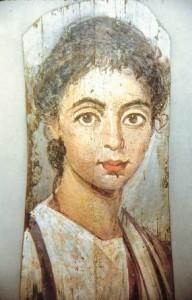 Flavia Musa
