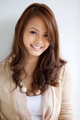 Samantha Miyoko