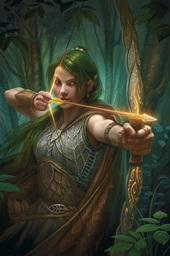 Alulynn Artemisia