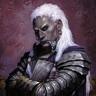Urshothga - Zorin of Ur