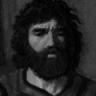 Isaac II Angelus
