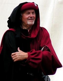 Remus ex Mercere
