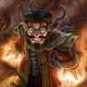 Wayrick Blazefire