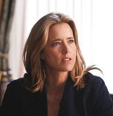 Samantha Vennick