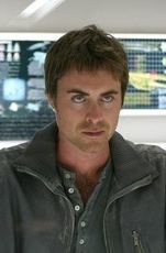 Jackson Asher (Jack Ash)