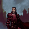 Ser Robar Royce, the Red