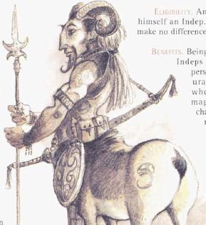 Barnibus
