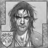 Książę Madoc ap Uther