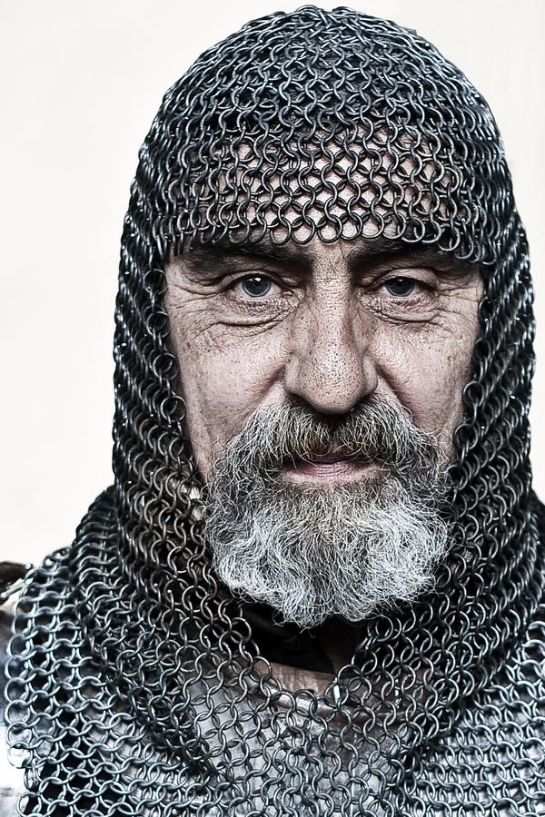 Sir Amig z Tilshead