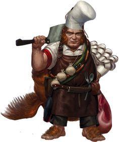 Rupert Meathammer