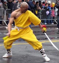 Liu Pei Tian