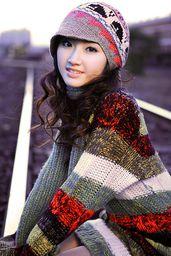 Mei Lei Ling