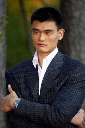 Corporal Lin