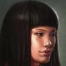 Mary Argyll