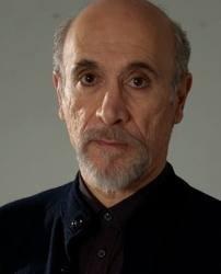 Father Durranti