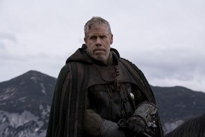 Lord Khundran d'Torrn (NPC)