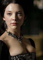 Elisabet Ariadine