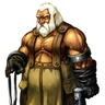 Brother Bjarnk Silverhammer