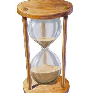 Izryen's Hourglass