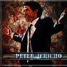 PETER JERICHO