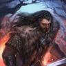 Thorin Dinar