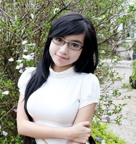 Rose Ng
