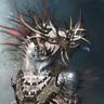 Warden Sezix