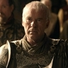 Ser Barristan Selmy, the Bold