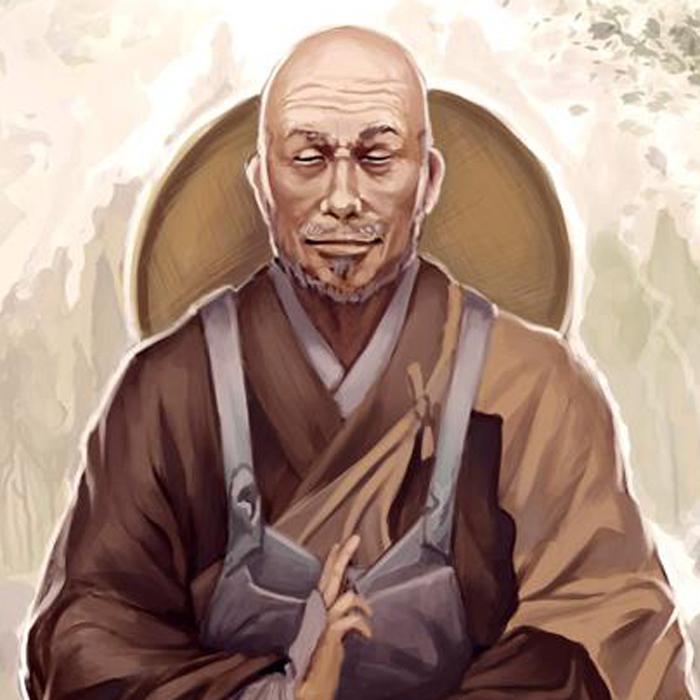 Shurai Mai