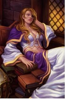 Azelia