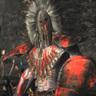 Felucian Chief