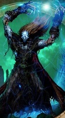 Deathwhisperer