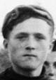 Artur Kowalski