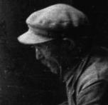 Klemens Kowalski
