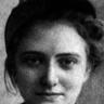 Radomila Kowalski