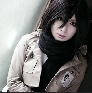 Rachel Kajiura