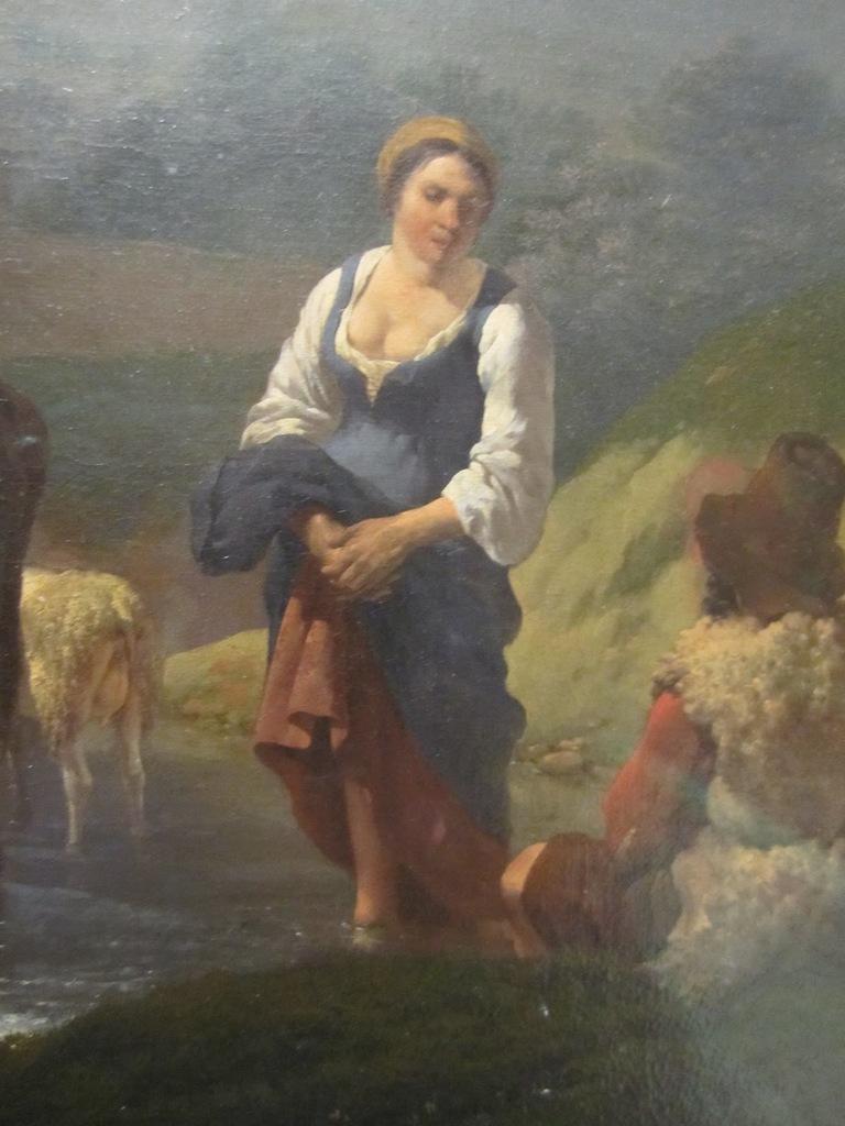 Helga Meterschen