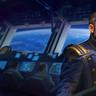 Admiral Joseph (Ka'taaarn) Christopherson