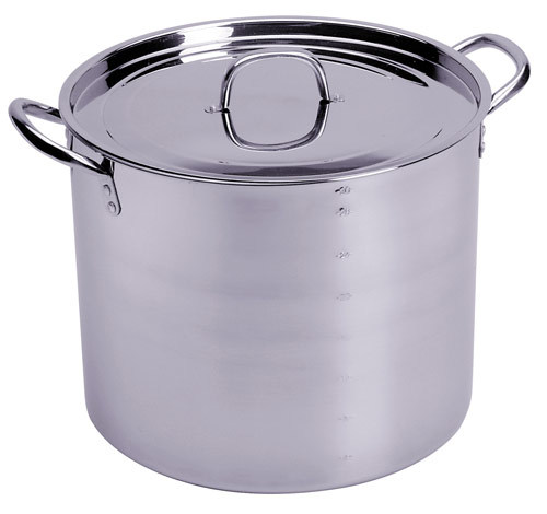 Soup Von Sepperin
