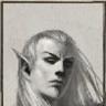 Valentyr Birlithe